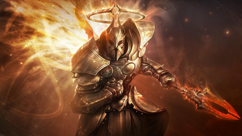 _Diablo_III__archangel_is_attacking_045002_.jpg